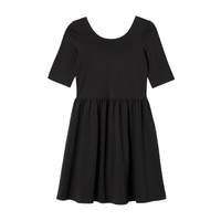 Mary dress | View All | Monki.com