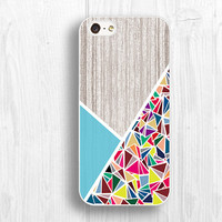 unique IPhone case 5c ,IPhone5s case, cases for iphone 5c ,IPhone 5s cases,IPhone 5c cover,IPhone 4s cases, d050