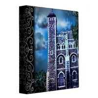 The Tower of London Photo Album