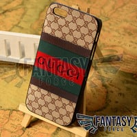 Brand Bag Logo for iPhone 4/4s/5/5s/5c - iPod 4/5 - Samsung Galaxy s3i9300/s4i9500 Case