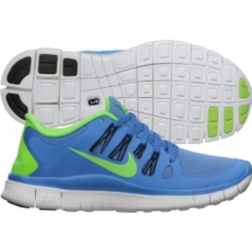 Women's Running Shoes | DICK'S Sporting Goods