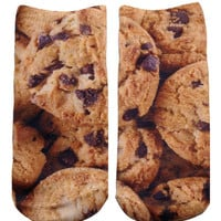 Cookie Socks