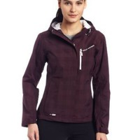 Helly Hansen Women`s Robson Jacket