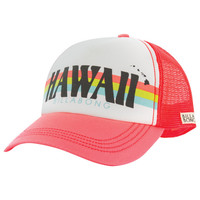 HAWAII PLEASE HAT