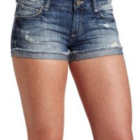 Mavi Juniors Cameron Shorts