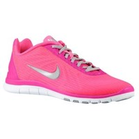 Nike Free TR Luxe Tech - Women's at Lady Foot Locker