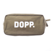 I liked this design on #Fab. Dopp. Dopp Kit
