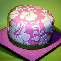 Cakes Made with Cricut Cake » Curbly | DIY Design Community « Keywords: Foodie-Fridays, cakes, cricut_cake, cricut