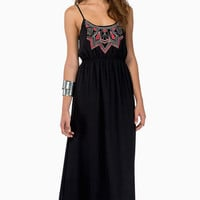 Jet Set Away Maxi Dress $36