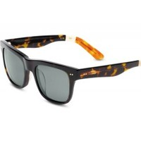 James Tortoise Polarized