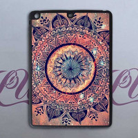 mandala,iPad Air case,iPad 4 case,iPad 2 Case,iPad Mini 2 case,iPad Mini case,Google Nexus 7,Amazon kindle fire case, kindle fire HD