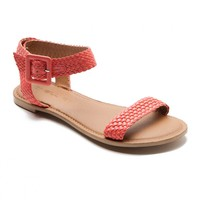 O'Neill JAZZEY SANDALS from Official US O'Neill Store