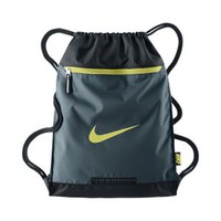 The Nike Team Training Gym Sack.