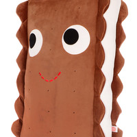 Giant Ice Cream Sandwich Pillow