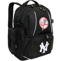 New York Yankees Trooper Backpack