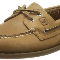 Sperry Top-Sider Men's Authentic Original Oxford