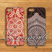 Vintage Bali,ipod 5 case,htc one case,ipod 4 case,ipod case,iphone 5S case,iphone 5C,iphone 5,iphone4 case,iphone 4S case,Blackberry Z10,Q10