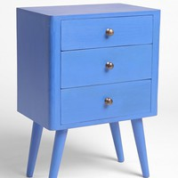 Assembly Home Maddie Side Table - Urban Outfitters
