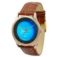 Uranus Watch