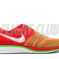 flyknit trainer+ | Flight Club