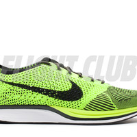 flyknit racer - Flyknit - Nike Running - Nike | Flight Club