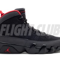 "air jordan 9 retro ""2010 release"" - New Arrivals - Start Page 