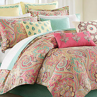 Echo Design™ Guinevere Bedding Collection