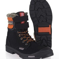 Superdry Explorer Boots