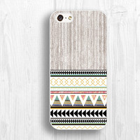 gray wooden printing  iPhone 4 cases, minority IPhone 5 skin,IPhone 5s cover,IPhone 5c cases,IPhone 4scases,iphone 5s cases d058