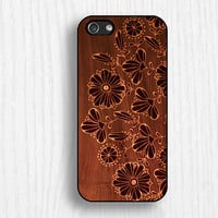 wooden mandala  iphone 5 cases , popular iphone 5s case,cool iphone 5c case,  iphone 5 case,iphone 4s case, unique gifts d072