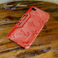 Wallet 86 3D iPhone Cases for iPhone 4,iPhone 5,iPhone 5c,Samsung Galaxy s3,samsung Galaxy s4