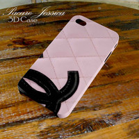 Wallet 08 3D iPhone Cases for iPhone 4,iPhone 5,iPhone 5c,Samsung Galaxy s3,samsung Galaxy s4