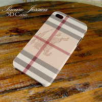 Wallet 03 3D iPhone Cases for iPhone 4,iPhone 5,iPhone 5c,Samsung Galaxy s3,samsung Galaxy s4