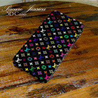 Wallet 19 3D iPhone Cases for iPhone 4,iPhone 5,iPhone 5c,Samsung Galaxy s3,samsung Galaxy s4
