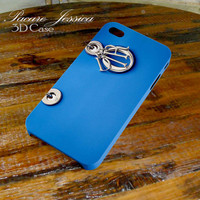 Wallet 27 3D iPhone Cases for iPhone 4,iPhone 5,iPhone 5c,Samsung Galaxy s3,samsung Galaxy s4