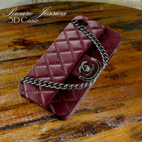 Wallet 36 3D iPhone Cases for iPhone 4,iPhone 5,iPhone 5c,Samsung Galaxy s3,samsung Galaxy s4