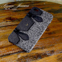 Wallet 31 3D iPhone Cases for iPhone 4,iPhone 5,iPhone 5c,Samsung Galaxy s3,samsung Galaxy s4