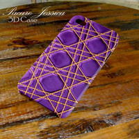 Wallet 37 3D iPhone Cases for iPhone 4,iPhone 5,iPhone 5c,Samsung Galaxy s3,samsung Galaxy s4