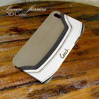 Wallet 42 3D iPhone Cases for iPhone 4,iPhone 5,iPhone 5c,Samsung Galaxy s3,samsung Galaxy s4