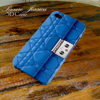 Wallet 58 3D iPhone Cases for iPhone 4,iPhone 5,iPhone 5c,Samsung Galaxy s3,samsung Galaxy s4