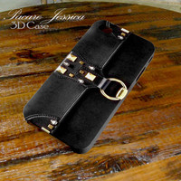 Wallet 70 3D iPhone Cases for iPhone 4,iPhone 5,iPhone 5c,Samsung Galaxy s3,samsung Galaxy s4