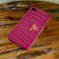 Wallet 65 3D iPhone Cases for iPhone 4,iPhone 5,iPhone 5c,Samsung Galaxy s3,samsung Galaxy s4