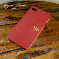 Wallet 66 3D iPhone Cases for iPhone 4,iPhone 5,iPhone 5c,Samsung Galaxy s3,samsung Galaxy s4