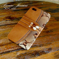 Wallet 74 3D iPhone Cases for iPhone 4,iPhone 5,iPhone 5c,Samsung Galaxy s3,samsung Galaxy s4