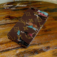 Wallet 79 3D iPhone Cases for iPhone 4,iPhone 5,iPhone 5c,Samsung Galaxy s3,samsung Galaxy s4