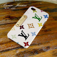 Wallet 91 3D iPhone Cases for iPhone 4,iPhone 5,iPhone 5c,Samsung Galaxy s3,samsung Galaxy s4