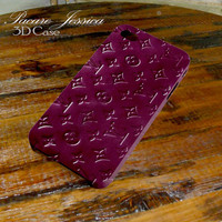 Wallet 90 3D iPhone Cases for iPhone 4,iPhone 5,iPhone 5c,Samsung Galaxy s3,samsung Galaxy s4