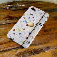 Wallet 89 3D iPhone Cases for iPhone 4,iPhone 5,iPhone 5c,Samsung Galaxy s3,samsung Galaxy s4