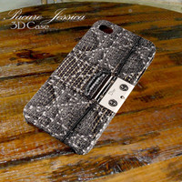 Wallet 96 3D iPhone Cases for iPhone 4,iPhone 5,iPhone 5c,Samsung Galaxy s3,samsung Galaxy s4
