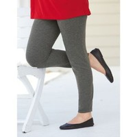 Ulla Popken Leggings